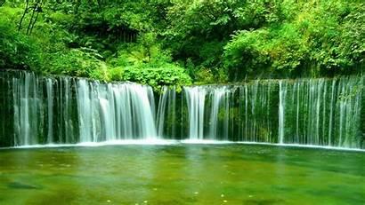 Scenes Water Wallpapersafari