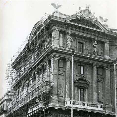libreria piazza della repubblica roma ediltre srl lavori edili