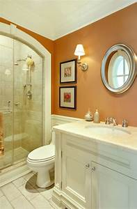 top 25 ideas about paints on pinterest paint colors With best brand of paint for kitchen cabinets with peach wall art