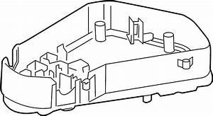 2013 Vw Touareg Fuse Diagram : volkswagen touareg fuse box compartment engine ~ A.2002-acura-tl-radio.info Haus und Dekorationen