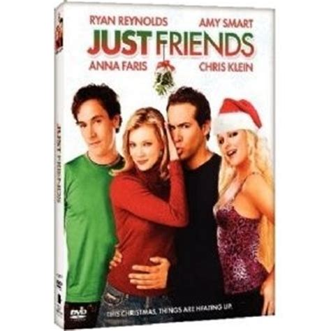 Just Friends Movie Quotes Joyce