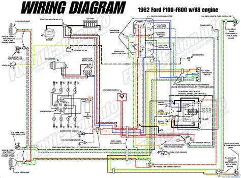 cab light wiring ford truck enthusiasts forums