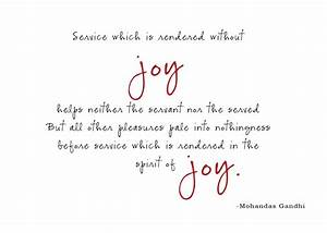 Funny Wallpapers: Joy quotes, joy quote, joy of giving quotes
