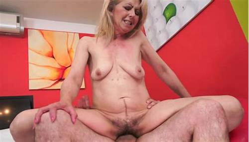 Junior Cunt Stretches Wide Open For A Double Pussy Pounds #Showing #Xxx #Images #For #Xxx #Nasty #Mature #Xxx