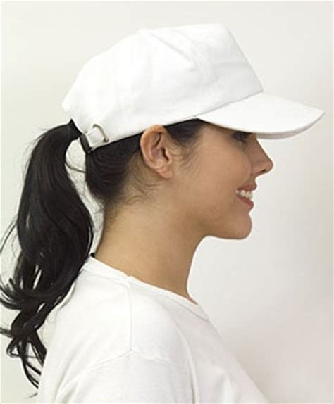 summer hair ideas 5 simple easy hairstyles for this