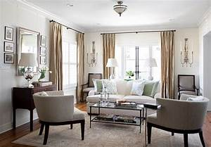 Classic Interior Design Trends That Remain Attractive To