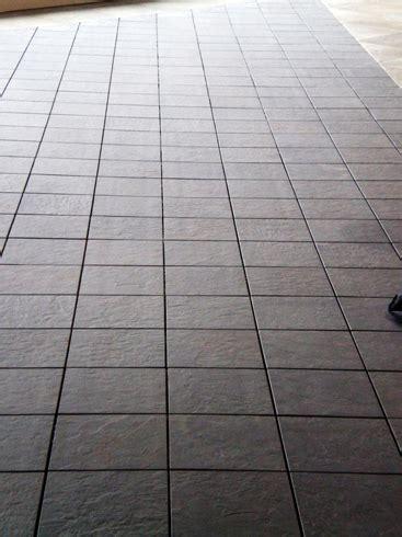 tile flooring youngstown ohio cleveland state university ytt inc