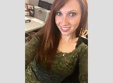 schöne Mädchen selfie schönheit pictures