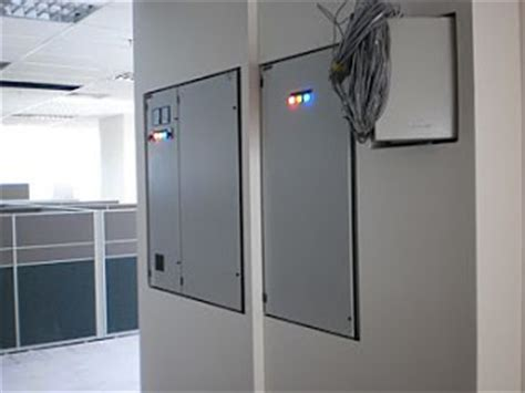 electrical installation wiring pictures multi storey
