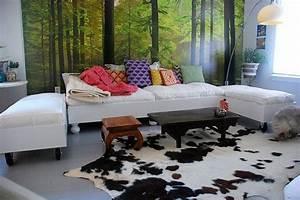 Sofa Selbst Gestalten : homeandgarden page 682 ~ Whattoseeinmadrid.com Haus und Dekorationen