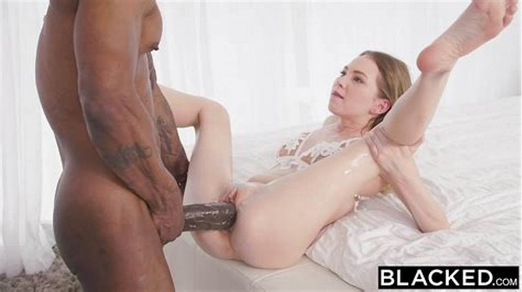 #Blacked #Petite #Blonde #With #The #Biggest #Bbc #In #The #World