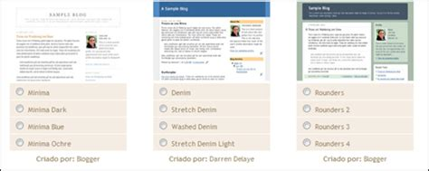 templates prontos em html e css op 231 245 es de templates para dicas