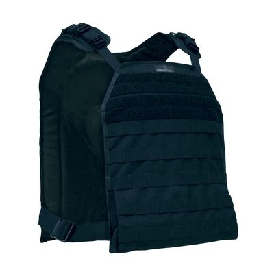 protech tac ph plate harness tactical outer carrier