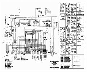 Cosworth Ecu Diagram L1