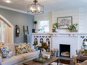 photos hgtv39s fixer upper with chip and joanna gaines hgtv With kitchen cabinet trends 2018 combined with 3 piece beach wall art