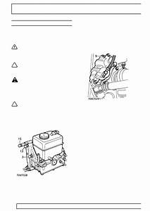 Land Rover Workshop Manuals  U0026gt  Range Rover P38  U0026gt  70