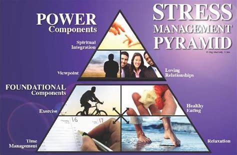 stress management comenius project stress management