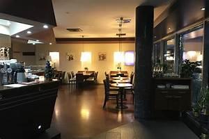 Grill Zum Mitnehmen : kroki grill restaurant wien austrian croatian international cuisine near me book now ~ Eleganceandgraceweddings.com Haus und Dekorationen