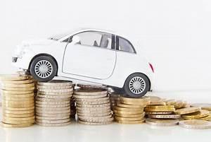Fahrtkosten Berechnen : fahrtkosten rechner fahrtkosten einfach berechnen ~ Themetempest.com Abrechnung