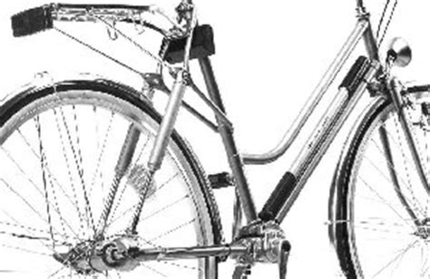 fahrrad mit kardanantrieb fendt fahrrad
