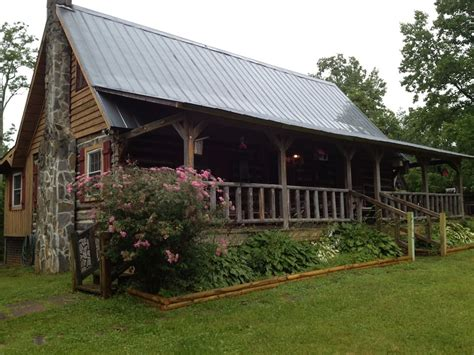 cabins for rent in va mountains blue ridge mountains cabin heaven cottages for rent in