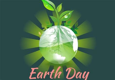 It is a celebration of the pure land, water and air. Awareness Day Events Knowledge