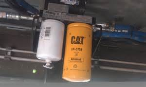 cat fuel filter for duramax cat fuel filter on duramax get free image about wiring