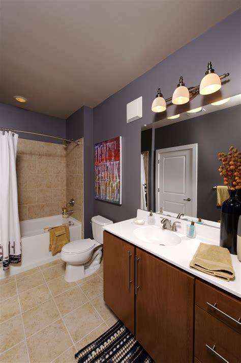 bathroom decor ideas for apartments apartment decorating ideas interesting modern apartment design modern apartment interior design