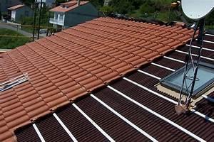Come realizzare coperture tetti Il Tetto Copertura del tetto: come realizzarla