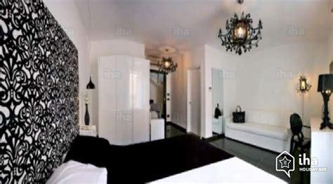 chambre d hote palais chambres d 39 hôtes à sorrente iha 20741