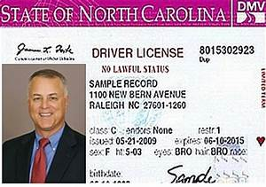 VOICES: Scarlet Letter licenses? Give me one, too ...