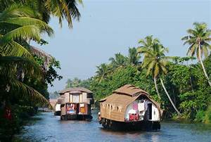 top 10 best and famous honeymoon places in india With honeymoon places in india