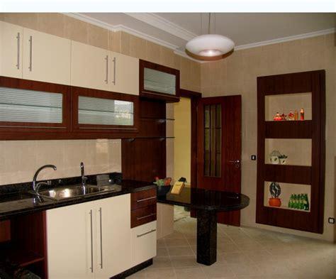 kitchen cabinets wardrobes doors  touchstone design