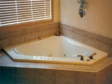 ideas for bathroom tiling tile around bathtub ideas 18 photos of the bathroom tub