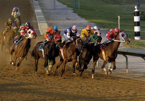 horse racing wallpaper wallpapertag