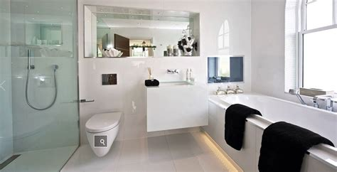 Modern Family Bathroom Ideas by Family Bathroom Makeover Ideas Lilinha S World