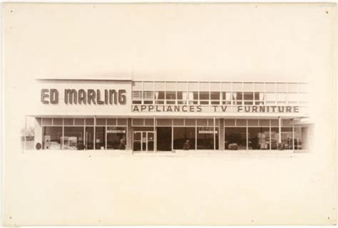 ed marling furniture  appliances store  topeka