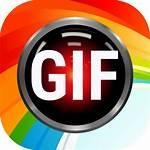Maker Editor Generator Transparent App Background Apps