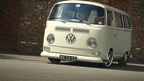 volkswagen microbus volkswagen microbus wallpapers hd download