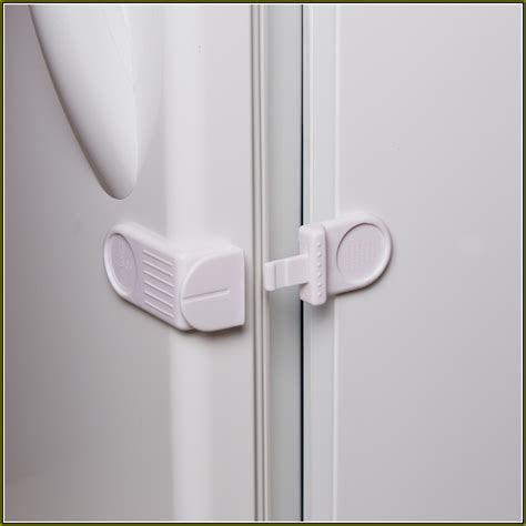 Childproof Cabinet Locks No Screws by Child Proof Cabinet Locks Without Screws Home Design Ideas
