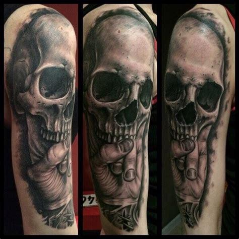 tattoo  sleeve gallery tattoo art