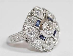 who buys diamond jewelry in omaha omaha diamond buyer With wedding rings omaha ne