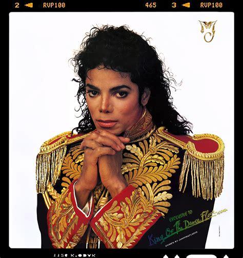 Michael Jackson Vanity Fair - Michael Jackson Photo ...
