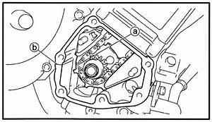aprilium falco wiring diagram wiring diagram database With 2001 aprilia rst mille futura electrical wiring diagram