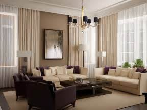 helpful ideas for designing your living room pouted magazine design trends - Wandgestaltung Mediterran