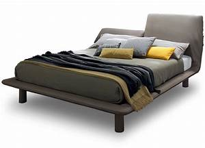 Twin king size bed modern king size beds modern for Furniture and mattress warehouse king