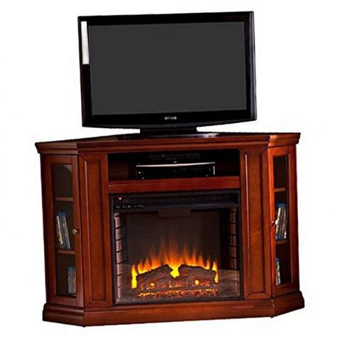 electric fireplace tv stands oct  reviews