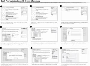 terminology difference between 39storyboard39 and With storyboard template app