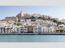 Alquiler de Apartamentos Vacacionales en Ibiza Wimdu