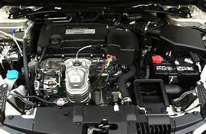 K24w  2013 Accord Engine  Questions   - Honda-tech